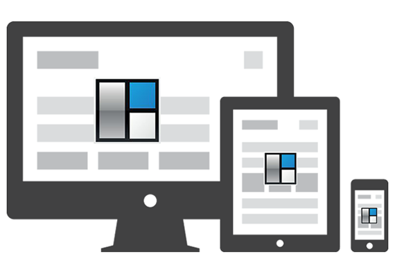 Why All Businesses Should Have a Mobile Optimized Website Tr