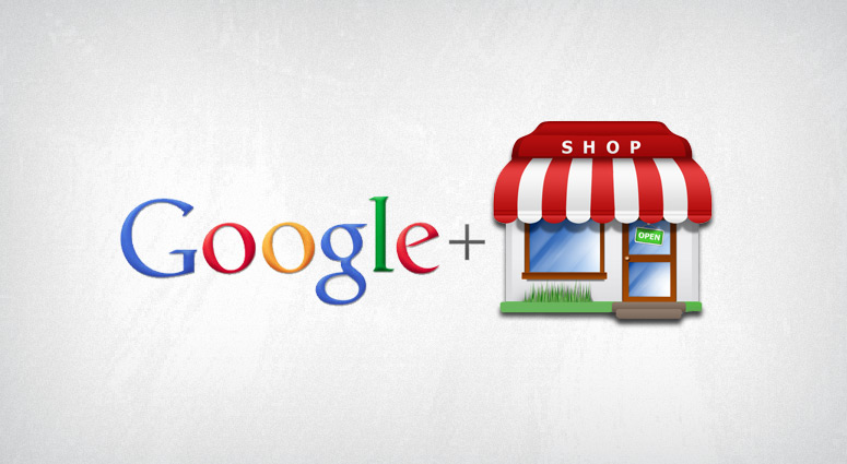 How to get Your Business Set Up on the new Google Plus Local