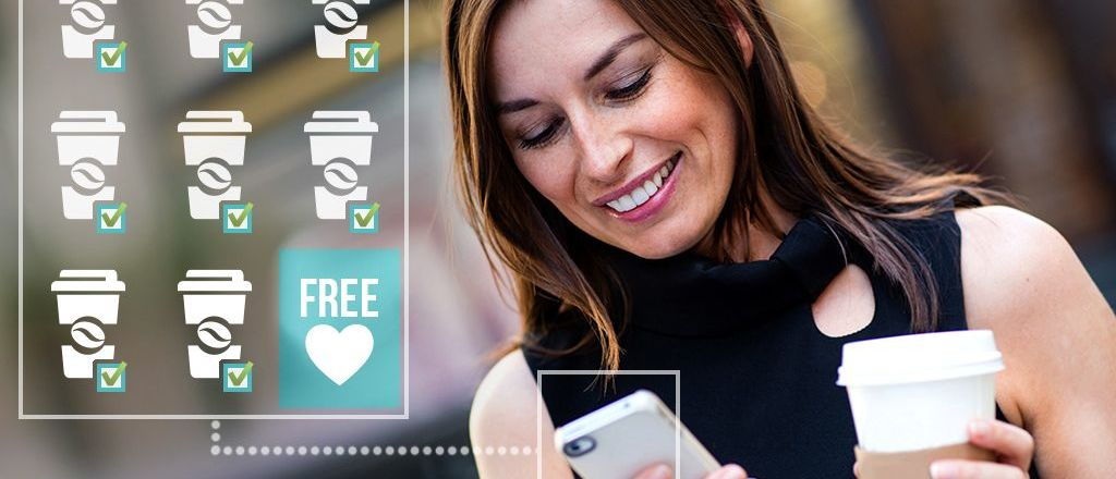 Why Your Business Should Be Using Mobile Customer Loyalty Programs