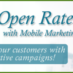 The Top 5 Benefits of Mobile Text Message Marketing for Shelton CT Businesses