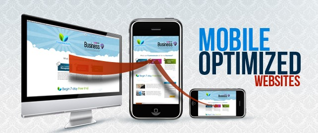 Why Local White Plains NY Businesses Need a Mobile Optimized Website