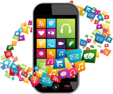 mobile marketing for white plains ny businesses