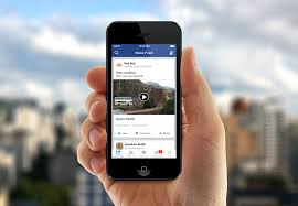 Mobile Video is the Key to Marketing for Business