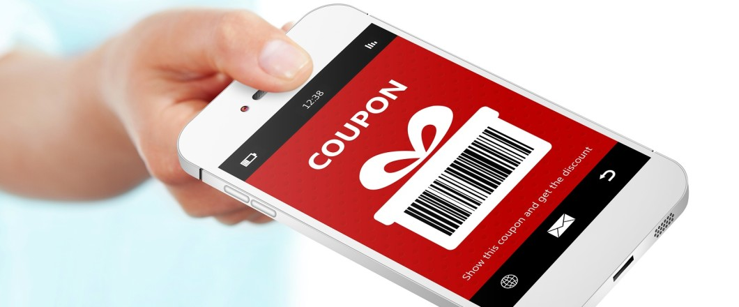 why norwalk ct businesses should be using mobile coupons
