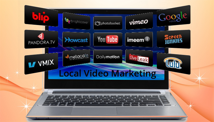 Video Marketing for Local CT Business
