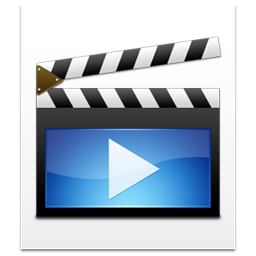 video marketing ct
