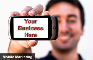 Why Mobile Marketing is So Important for Your Business