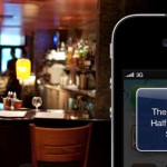 How Norwalk CT Restaurants Can Use Mobile Marketing to Get More Business
