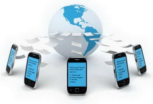mobile marketing major benefits