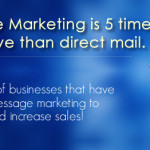 How to Make Your SMS Text Marketing Campaigns More Interactive