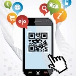 How Small and Medium Sized Businesses are Using Mobile Marketing