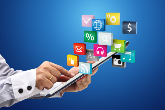 mobile_apps_for_business