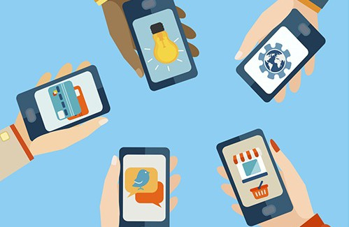 mobile_apps_strategies_for_small_business