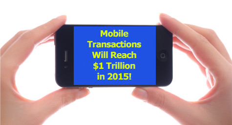 mobile_marketing_trends