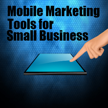 Mobile-Marketing-Small-Business