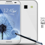 Smartphone Review: Samsung Galaxy Note II
