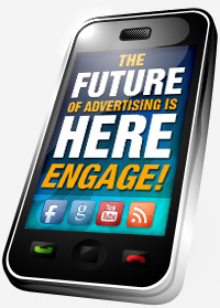 mobile marketing ct