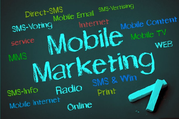 mobile_marketing_for_business