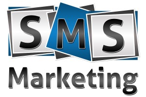 sms-marketing-for-business
