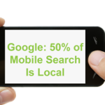 How Mobile Advertising Can Benefit Your Local Business