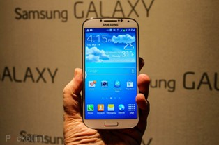 Samsung-Galaxy-S4-Review