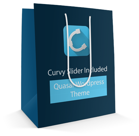 curvy-bag-opt